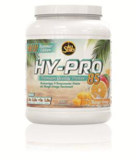 HY PRO 85  SUMMER LIMITED EDITION 1000g