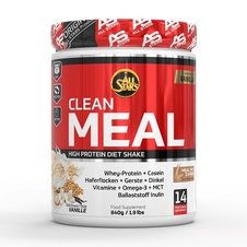 CLEAN MEAL 840G
